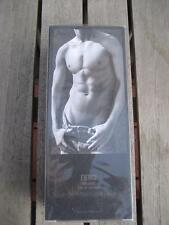 Brand New SEALED Abercrombie & Fitch Fierce Eau de Cologne 100 ml/3.4 oz