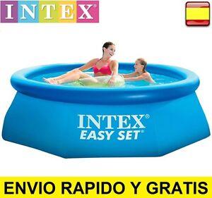 piscina desmontable 183 x 51 cm