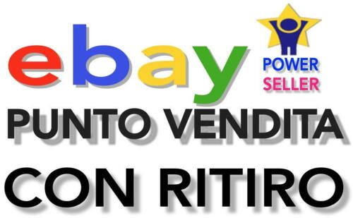 CANDELA ACCENSIONE PER SMART CITY FORTWO 450 451 0.8 30KW CDI DIESEL 1999/>2018