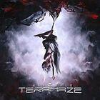 Teramaze - Her Halo 2lp Mp3 Vinyl LP