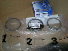 Triumph TR7 , Dolomite SPRINT ** PISTON RING SET - STANDARD SIZE **