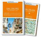 Salzburg Salzburger Land von Georg Weindl (2014, Taschenbuch)