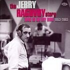 The Jerry Ragovoy Story: Time Is on My Side 1953-2003 by Various Artists (CD, Apr-2008, Ace (Label))