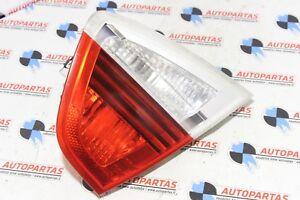 BMW-3-SERIES-E90-Right-Rear-Light-in-Trunk-Lid-rear-lamp-6321-6937460
