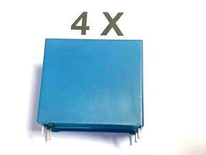 40uf-1100-V-105-10-40-f-105-DC-LINK-MKP-Epcos-b32778g0406k000-4-unites