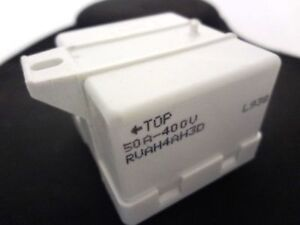 Electrica-rvah-4ah3d-control-relay-for-hot-water-nilfisk-alto-wap-neptune