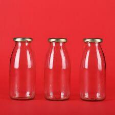 100 leere Glasflaschen 200ml Flaschen Sonderposten Restposten auch 250/350/500ml