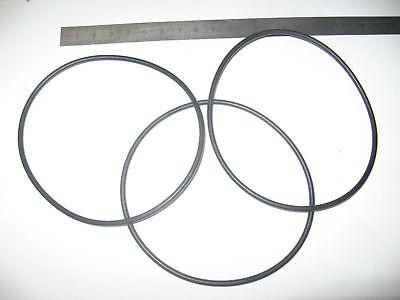 Or64x3 VITON O-RING 64 mm x 3mm