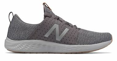 New Balance Fresh Foam Sport V1 Men's Running Shoes