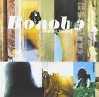 Animal Magic by Bonobo (CD, Jul-2000, Import)