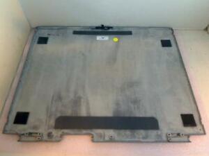 TFT-LCD-Display-Gehaeuse-Deckel-13-N671AM010-Asus-M2400N