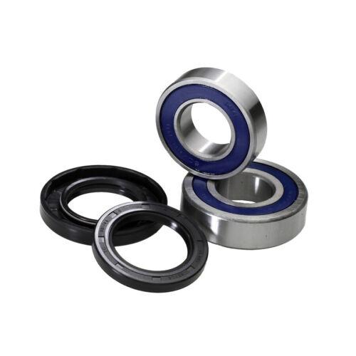 All Balls 25-1364 Wheel Bearing and Seal Kit