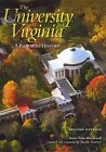 The University of Virginia: A Pictorial History by Susan Tyler Hitchcock (Hardback, 2012)