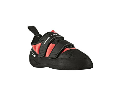 FIVE TEN Rock Climbing Shoes Women Anasazi PRO