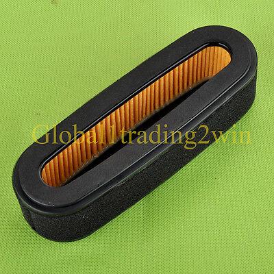 AIR FILTER CLEANER FOR HONDA GXV160 HR216 HRU216 HRA216 HRU216D HUT216 HRU19