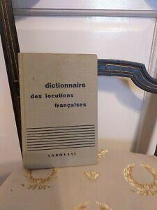Maurice-Rat-Dictionnaire-des-locutions-francaises-Larousse-1957