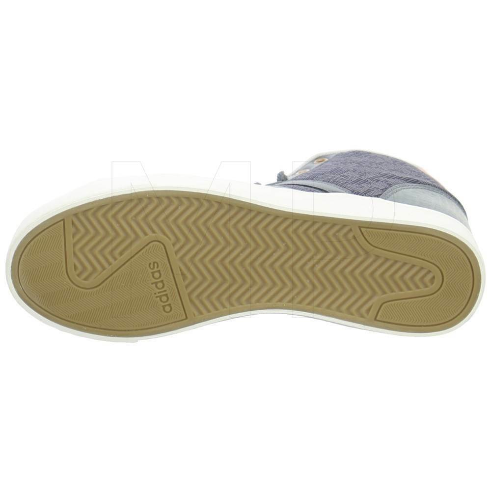 Adidas NEO NEO NEO Women shoes Cloudfoam Daily QT Mid Casual Fashion New 2018 B74276 80ef50