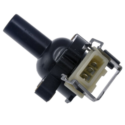 Delphi Ignition Coil GN10672 For BMW Land Rover Rolls Royce Z3 320i 323Ci 95-06