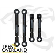 Land Rover Discovery 3 4 Range Rover Sport 05-13 Adjustable Suspension Lift Rod