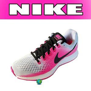 Nike Women's Size 9 Air Zoom Pegasus 34