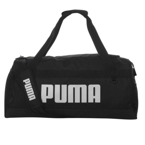Puma Sporttasche Trainingstasche Fitnesstasche Fußballtasche Reisetasche 7182