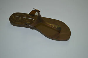 Sandales-adultes-Ipanema-G2B-Brown-neuves-taille-39-ref-248