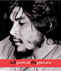 Self-portrait by Che Guevara (Paperback, 2004)