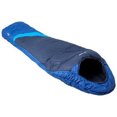 New Berghaus Transition 200 Xxl Sleeping Bag Tents