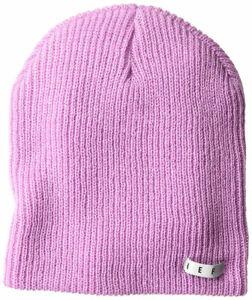 Neff-Men-039-s-Daily-Beanie-Violet-Headwear-Cold-Snow-Winter