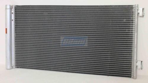 Sèche-linge BMW MINI à partir de 08//2010 OE 64539228607 Climat Condensateur climat Refroidisseur Incl
