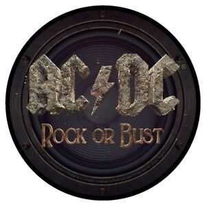 AC-DC-Rock-Or-Bust-Patch-Official-New