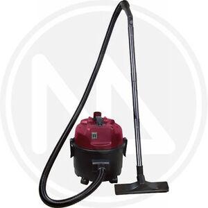Idroaspiratore-yamato-15-lt-034-1-2-15-034-1200-watt