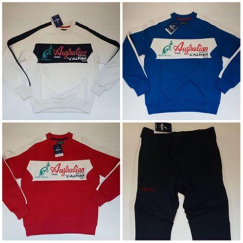 Gabber Vieille 25 Australian Pantalon École shirt Veste Sweat Hardcore Coton cWxO7AqHvw