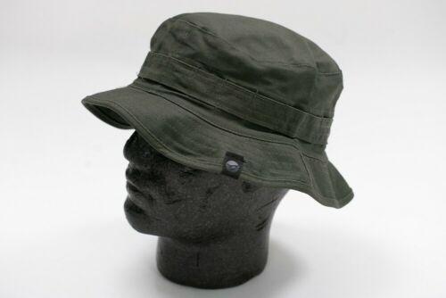 Korda LE Boonie Hat *Olive Or Camo* NEW Carp Fishing Hat