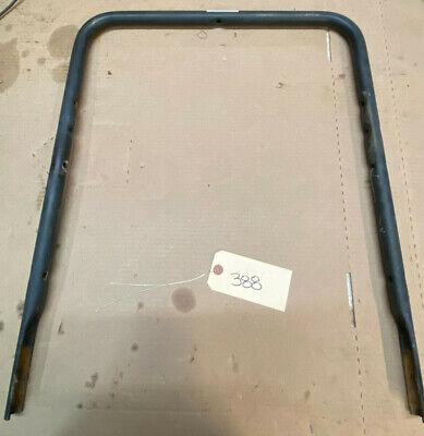 Husqvarna Craftsman Rear Door Latch Cable 580658801 #1254