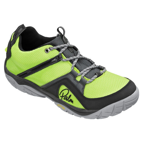 Palm Camber shoes Ideal for Canoe   Kayak   Watersports