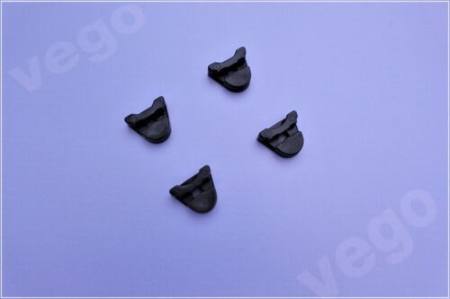Original vego set corredizo sunroof reparación mecanismo clip Mercedes