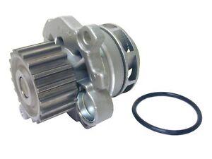 Pompe-a-l-039-eau-Convient-pour-VW