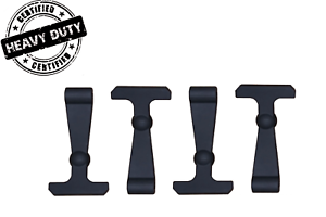 New-Heavy-Duty-Replacement-T-Latches-Rubber-Pull-Down-for-Coolers-Boat-ATV-Kayak