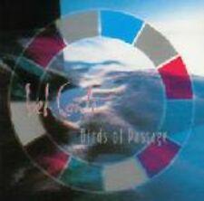 Bel Canto Birds Of Passage cd
