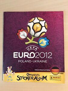 Panini-EURO-2012-Poland-Ukraine-EM-2012-Poland-Ukraine-Komplett-Full