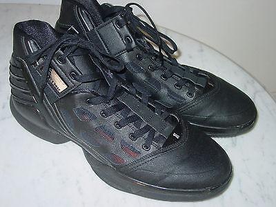 2011 Adidas Adizero Derrick Rose 2 G49388