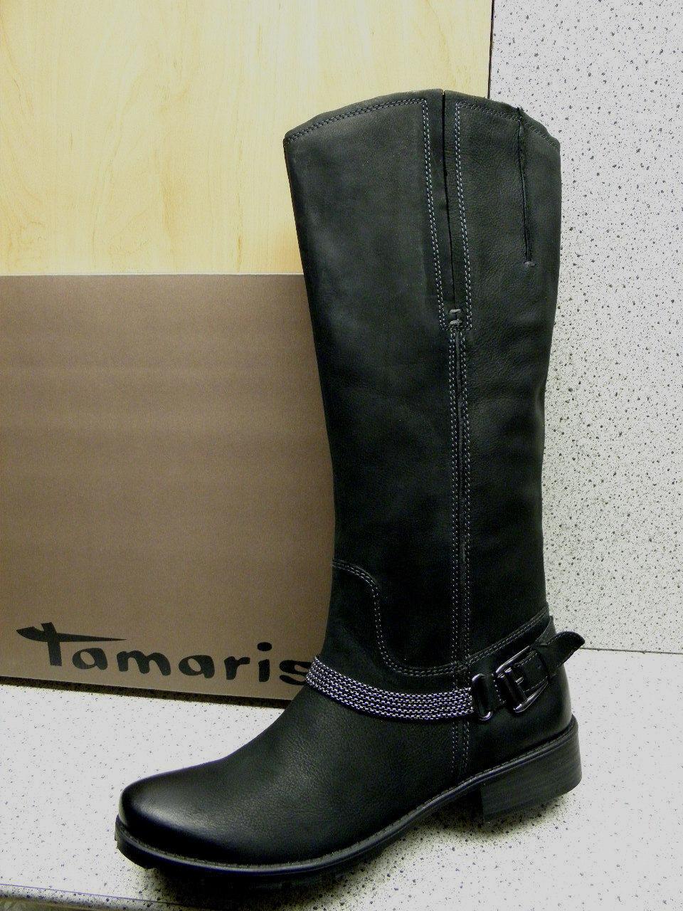 Tamaris ® SALE  bisher    topmodisch  Langschaft  (D782)