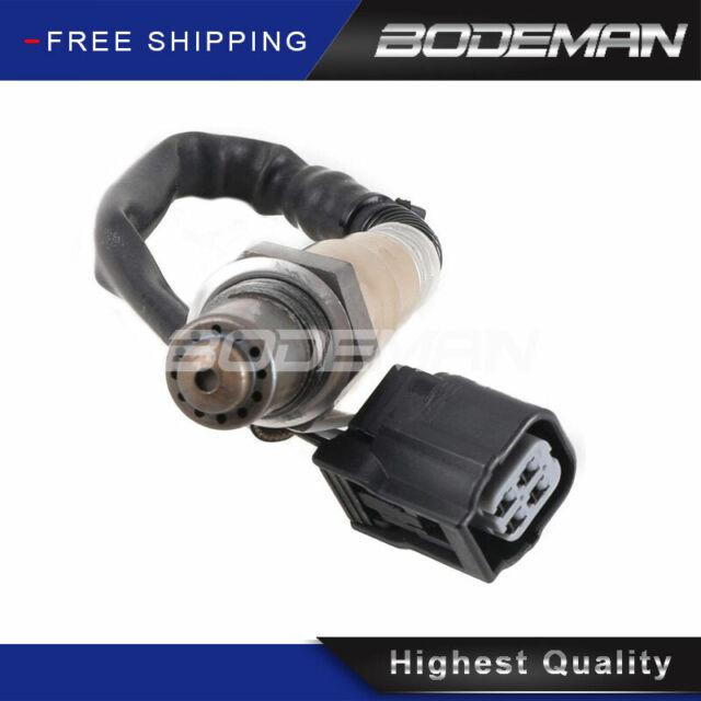 Downstream Oxygen O2 Sensor For 2.4L 2009-2013 Acura TSX