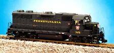 NEU USA TRAINS Spur G  richtig kräftiger,pulsbarer Verdampfer Artikel R22-608