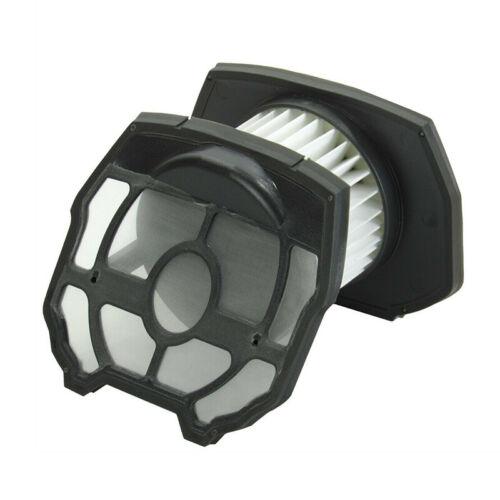 Für Ryobi 18 Volt Federbein Luftfilter Anbauteile Mit Vorfiltersatz 313282002