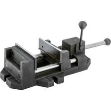 Grizzly G5761 Quick Release Drill Press Vise 6