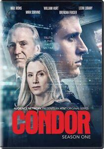 Condor Serie