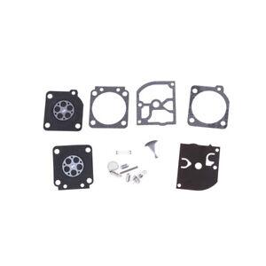 Carburetor-Gaskets-Repair-Kit-For-STIHL-1129-1137-020T-MS192-200-ZAMA-RB-69l-iv