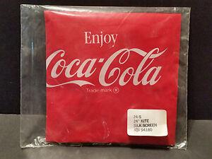 Coca-Cola-24-034-Silk-Screen-Kite-ASI-94180